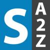 www.science-a2z.com