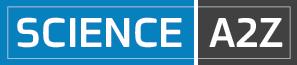 Science A2Z