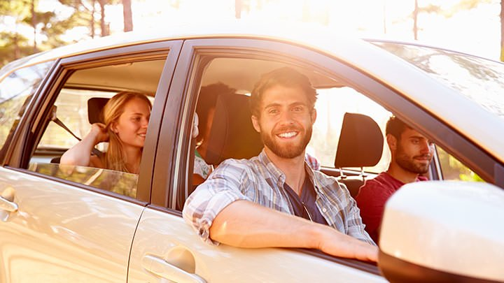 Leasing A Car Through Uber >> Getting A Car: Should You Buy, Lease, Or Subscribe? – Science A2Z