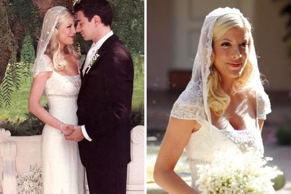 Celebrities Multi Million Dollar Weddings Page 26 Science A2z