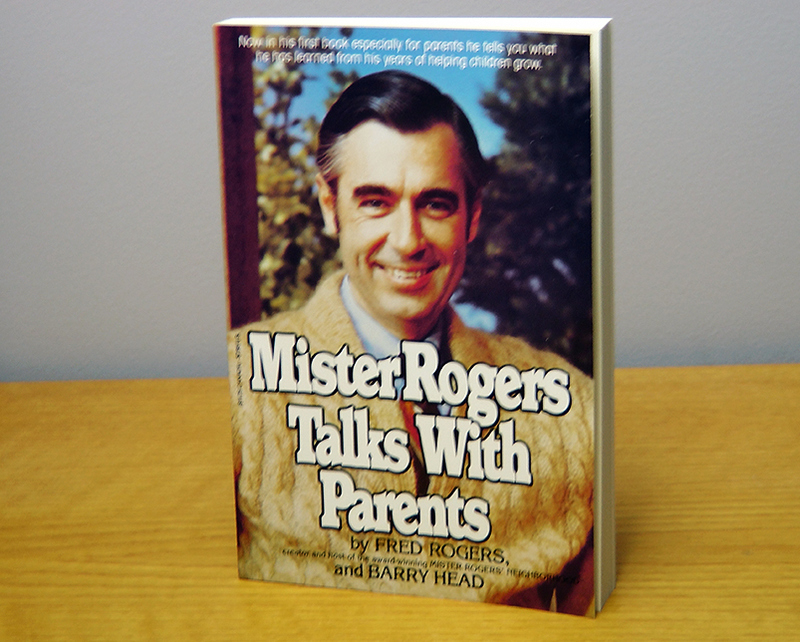 Inside The Neighborhood Facts And Trivia About Mr Rogers Page 6 Science A2z