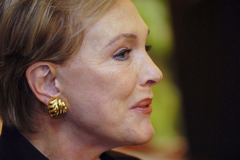 Getty Images Photo by Rob Loud